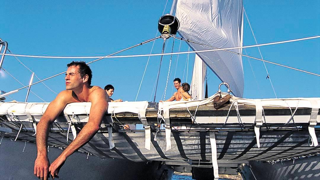 Benidorm Boat Trips