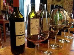 Wine Tasting Lisbon